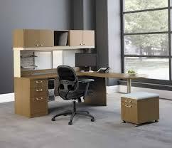 amazing ikea home office furniture uk l23 ajmchemcom home design amazing ikea home office furniture