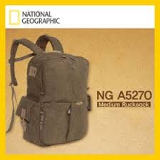 【Free Shipping】 【In Stock】 <b>NATIONAL</b> GEOGRAPHIC <b>NG</b> ...