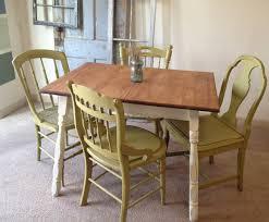 kitchen table sets bo: cheap kitchen table sets x cheap kitchen table sets x cheap kitchen table sets x