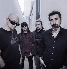 <b>System Of A Down</b> on Spotify