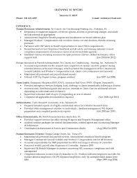 resume  human resources generalist resume  moresume co    human resources generalist resume smlf