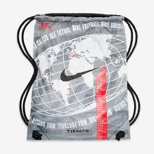 <b>Бутсы Nike LEGEND 8</b> ELITE FG купить в Москве, цены ...