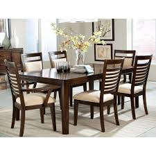 seven piece dining set: home depot patio furniture seven piece dining set  for your home decor ideas with seven
