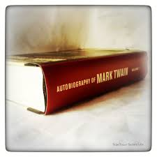 how to write an autobiography the secret tips to finally get mark twain obviously led a short uninteresting life wink