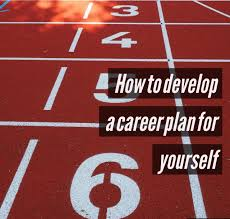 billings tanna author at jobberman blog page 4 of 6 how to develop a career plan for yourself twitter q a recap