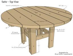garden furniture patio uamp: outdoor  step a table top view outdoor