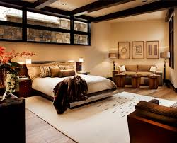 couch bedroom sofa:  images about living area on pinterest upholstery cherries and entertainment units