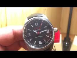 Наручные <b>часы Ракета в</b> Краснодаре (500 товаров) 🥇