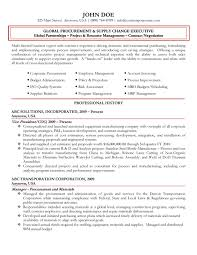 sample property manager resume cfo resume sample director finance sample property manager resume commercial property manager resumes template resume formt property management resume samples sample