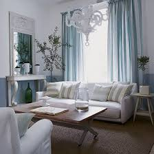 images french living room ideas cool modern french living room decor ideas pool hg  decoration modern