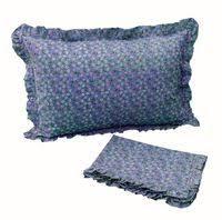 Детское <b>постельное белье</b> фиолетовые купить, сравнить цены в ...