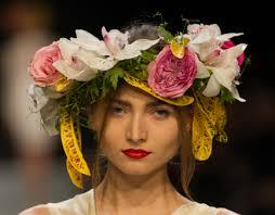 MB Fashion Days Aziza Zina Photo © Geoff Pegler. Photo © Geoff Pegler - Screen-Shot-2013-11-18-at-12.00.52-AM