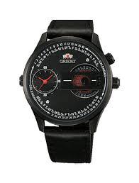 <b>ORIENT</b> Stylish and Smart <b>XC00002B</b> - купить <b>часы</b> в в ...