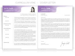 cv word templates all on  seangarrette cocv templates resume templates cv word templates cv word templates modern pinterest cv template templates and resume   cv word templates