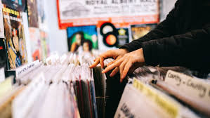 Record Store Day: Green Bay, Appleton, Oshkosh sales, events guide
