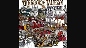 <b>Deep Purple</b> - Anthem - YouTube