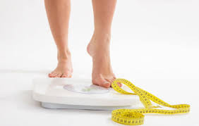 Image result for reduce weight