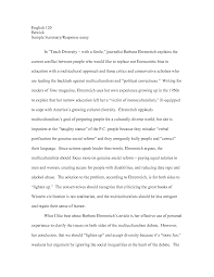 Writing the narrative essay ppt     the narrator Good for personal Narrative Essay Writing Powerpoint Narrative Essay Writing Powerpoint kim     CLRC Writing Center Structure of a Personal