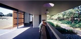 architecture bathroom toilet: public toilet design centennialparkamenitiesbb public toilet design