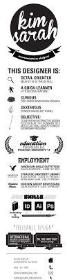 Breakupus Personable Ideas About Infographic Resume On Pinterest My Portfolio With Foxy Ideas About Infographic Resume On Pinterest My Portfolio Resume And