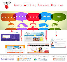 essay writing services reviews essay writing services review best and cheapest