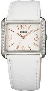Наручные <b>часы Orient QCBD004W</b> — купить в интернет ...