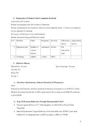 service for you   nursing case study essays  business scholarshipsstudy nursing case essays