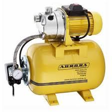 Насосная станция <b>Aurora AGP 1200</b>-25 INOX - купить, цена ...