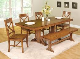 Dining Room Bench Seating Seat And Banquette Ideas Dining Dining Table Bench Seating High