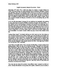 business plan writers durban  original essays  wwwexarchateu business plan writers durban