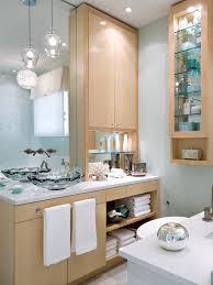 beautiful candice olson bathroom designs contemporary candice olson bathroom eureka pendant lights wood white and beautiful beautiful bathroom lighting ideas tags