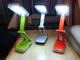 Настольные <b>Лампы</b> на Аккумуляторах.Походный Вариант.Solar ...