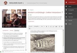 learning interviews forced labor 1939 1945 lernen mit interviews video transkript aufgaben und arbeitsfenster
