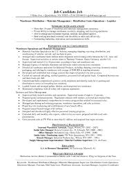 9 finance warehouse inventory control specialist job description 23 cover letter template for inventory specialist resume digpio us inventory specialist resume inventory specialist special