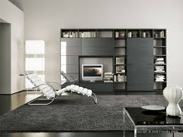 amazing contemporary room decor with modern living room design furniture pictures amazing modern living