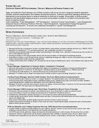 workforce manager resume s management lewesmr sample resume workforce management resume templates