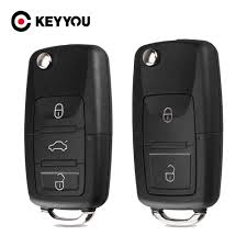 Best Price High quality 2 beetle key list and get free shipping - a50