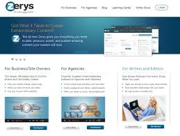 top content writing services zerys reviewed zerys