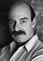 Denis Lill is a New Zealand-born British actor with numerous stage and television credits. Having previously performed in Doctor Who, between 1989 and 1992 ... - 1853_full