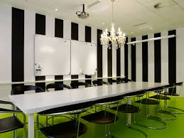 trendy office 1000 images about modern office 2015 on pinterest office designs offices and office interior awesome trendy office room space
