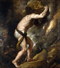 review the myth of sisyphus and other essays by albert camus sisyphus lives out appeal rising above the absurd by toiling infinitely in his tedious existence a fate imposed upon him