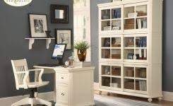 beautiful home office furniture with nifty beautiful white home office desk from white decoration beautiful home office furniture inspiring fine