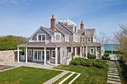 Lovely Nantucket Style Home Plans   Nantucket Shingle Style    Lovely Nantucket Style Home Plans   Nantucket Shingle Style House Plans