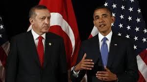 cumhurbaşkanı erdoğan obama ile telefonla konuştu ile ilgili görsel sonucu