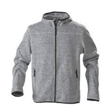 <b>Куртка мужская NORDIC красная</b>, арт. 55500145 купить оптом ...