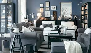 bedroom furniture ikea decoration home ideas: living room ideas ikea furniture chic with additional decorating
