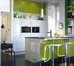 Lemon And Lime Kitchen Decor 20 Alluring Small Kitchen Design And Decorating Ideas Chloeelan