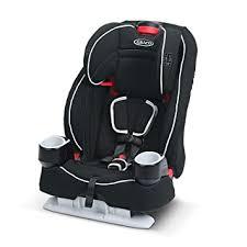 Graco Atlas 65 2 in 1 Harness Booster Seat | Harness ... - Amazon.com