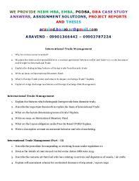 international trade and management  linkedin international trade management   what are the factors determining terms of trade explain write an essay