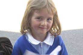 Missing: April Jones. Former lifeguard Mark Bridger has been charged with the abduction and murder of missing schoolgirl April Jones. - April%2520Jones%2520missing-1363483